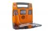 DEA General Electric Responder AED