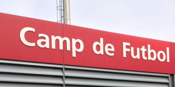 Otra muerte súbita de un futbolista durante un partido